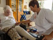 Bereitschaftspraxen im Allgäu: Gut für Patienten und Ärzte