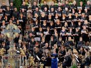 Schwäbischer Europatag: Beziehung auf ganz neuer Ebene