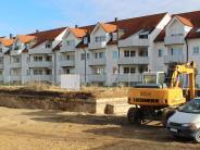 Stadtentwicklung: Mindelheim ist auf Wachstumskurs