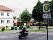 """Gemeinderat: Schluss mit """"Wischiwaschi"""" beim Dorffest"""