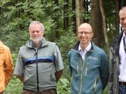 Forstwirtschaft: Ein klares Ja zum Brotbaum