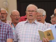 Geburtstag: Sänger, Landwirt, Hammerwerfer