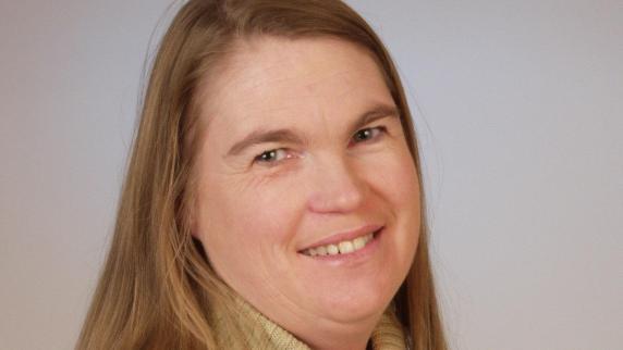 Mindelheim: Nach Hass-Post auf Facebook: Marion Prediger tritt zurück