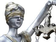 Justiz: Mit 3,6 Promille am Steuer