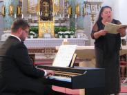 Stummfilm: Wenn die Orgel die Bilder zum Sprechen bringt
