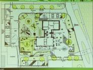 Bürgerversammlung: Lebendiges Zentrum für alle Ramminger