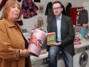 Vermieter schickte die Kündigung: Mindelheimer Waschmaschinenmuseum im Schleudergang
