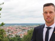 Bundestagswahl: Der arg enttäuschte CSU-Mann