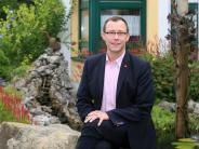 Bundestagswahl: Bereit sein, zu geben