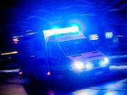 Versorgung: Wer hilft bei nächtlichen Notfällen?