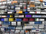 Gesundheit: Arzneimittel werden immer teurer, aber nicht besser