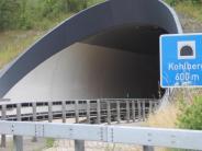 Autobahn: Richtung Lindau Tempo 80, Richtung München Tempo 100