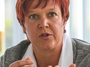 Bundestagswahl im Wahlkreis Ostallgäu: Ein Wahlsieger in Katerstimmung