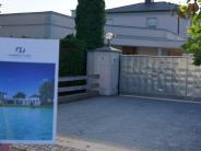 Gemeinderat: Der Scheich hat große Pläne in Rammingen
