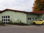 Ortsentwicklung in Markt Rettenbach: Markt Rettenbach peilt Großprojekte an