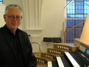 Stephanuskonzerte: Eine Sternstunde der Orgelmusik