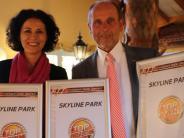 Tourismus: Der Allgäu Skyline Park wächst über sich selbst hinaus