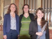 Kirche: Die Musik, die sie bewegt