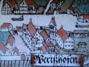 Geschichte: Spannende Reise in die Vergangenheit Bad Wörishofens