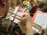 Konzert: Volle Konzentration und ein bisschen Lockerheit