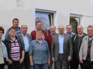 Versammlung: Plädoyer für starke Sozialverbände