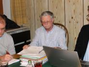 """Gemeinderat: """"Vergleichsweise immissionsgünstige Lösung"""""""