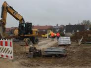 Bürgerversammlung: Retter in Dorschhausen warten auf ihr neues Feuerwehrauto