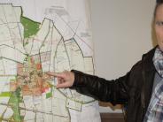 Gemeinderat: Wiedergeltingen schafft Platz für Familien