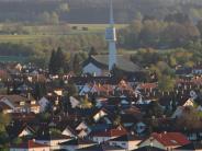 Bürgerversammlung: Im größten Stadtteil Bad Wörishofens drückt der Schuh