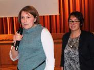 Bürgerversammlung: Für Rammingen läuft es rund