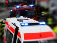 Versorgung: Doch keine Rettungswache für Bad Wörishofen
