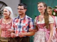 """Bauer sucht Frau: Bauer Anton und die """"miese Abfuhr"""""""