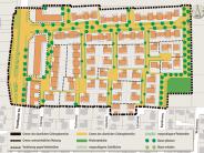 Planung: Aufregung um neues Baugebiet
