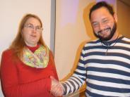 Verein: Holpriger Neuanfang für die Kreisverkehrswacht