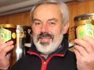 Natur: Bayerns beste Honige kommen aus dem Unterallgäu