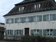 Gemeinderat Stetten: Ein neues Haus für die Kinder