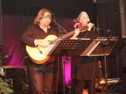 Konzert: Pure Harmonie im Advent