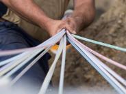 Internet: Ärger beim Breitbandausbau