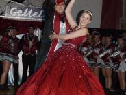 FaschingII: Prom-Night der Geltelonia wird zum unvergesslichen Erlebnis
