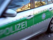 Polizei: Mutmaßliche Automatenknacker von Wörishofen in Haft