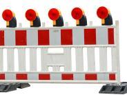 Verkehr im Unterallgäu: Hier wird in diesem Jahr gebaut
