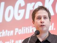SPD: Bewährte Juso-Taktik