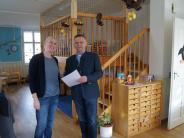 Gemeinderat: Gemeinden als Marionetten der Landespolitik