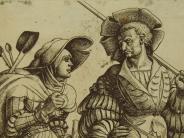 Das 16. Jahrhundert im Allgäu: Das Ringen der Religionen