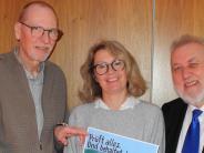 Wörishofer Gesundheitstage: Ein Hoch auf Kneipp als Kulturerbe