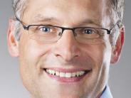 Medizinische Versorgung: Kinderklinik Memmingen hat einen neuen Chef