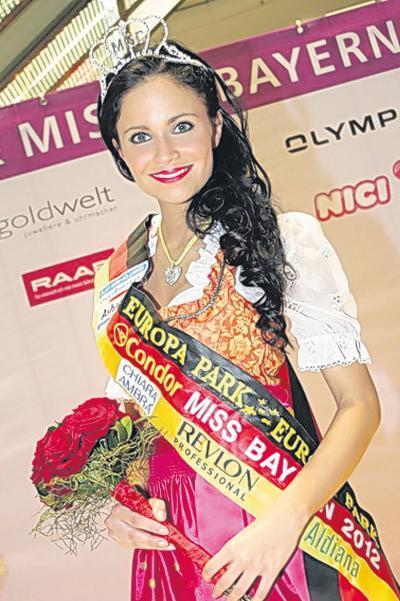 Single frauen mindelheim Singles mindelheim umgebung - Kounenki-girl