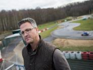Rennsport-Nachwuchs: Ralf Schumachers Sohn David startet in der Formel 4