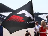 Im Motorsport aktive Kinder: Grid Kids anstelle der Grid Girls künftig in der Formel 1