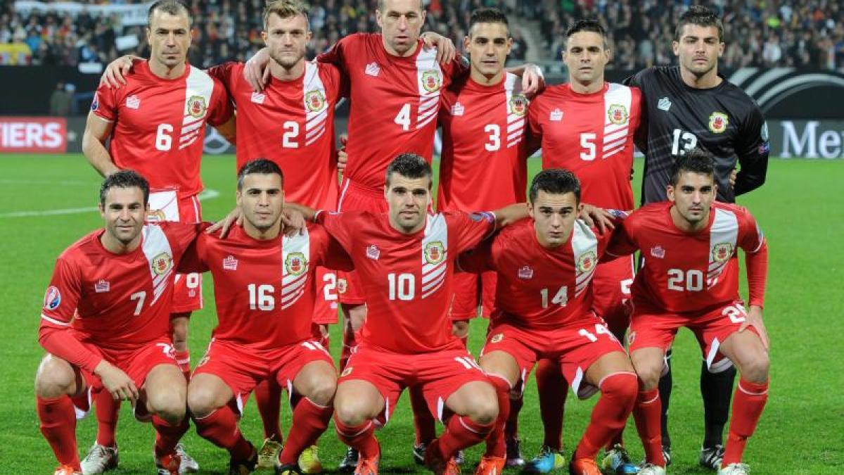 fussball liga gibraltar